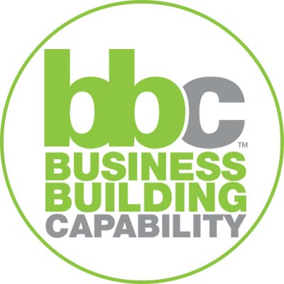 Building Business Capability Conference